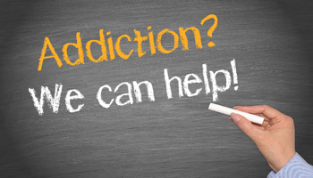 gambling addiction help manchester